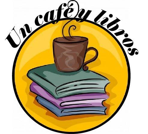 Un café y libros