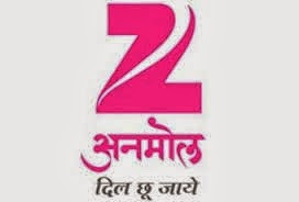 Zee Anmol, DD UP and DD Rajasthan Channel Added on DD Direct Plus