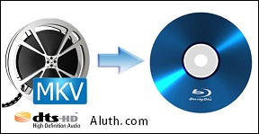 http://www.aluth.com/2015/01/mkv-to-dvd-converter-software.html