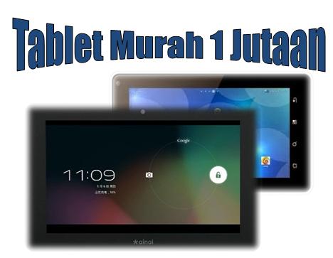 Daftar Harga Tablet Pc Advan Murah Terbaru 2015 Di Tablet