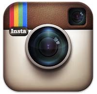 http://instagram.com/vintagebycrystal#