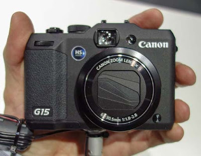 canon powershot g15 user manual guide manual user pdf rh usermanual pdf blogspot com canon g15 user manual download powershot g15 user manual pdf