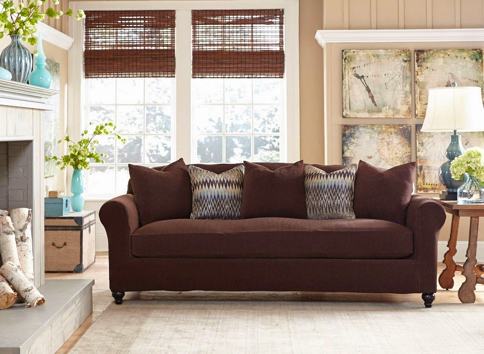 http://www.surefit.net/shop/categories/sofa-loveseat-and-chair-slipcovers-stretch-separate-seat/stretch-pique-2-tone.cfm?sku=43669&stc=0526100001