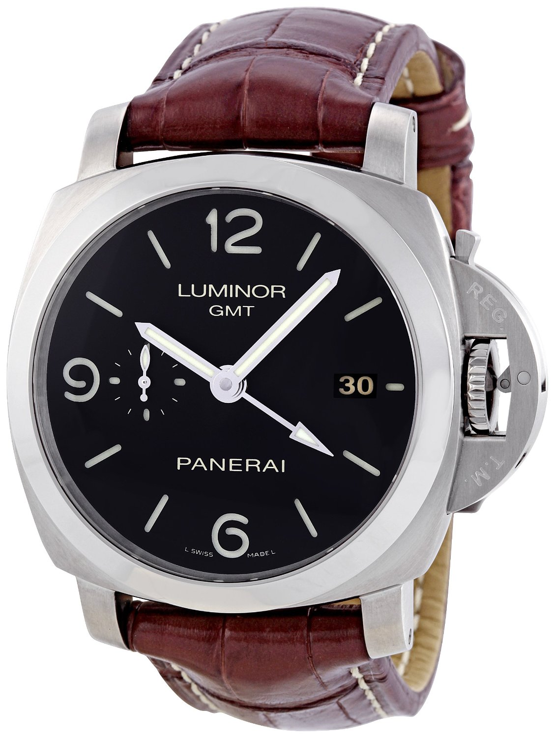 panerai s pam00320 best watches panerai s