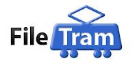 Filetram.com