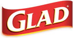 Glad-ForceFlex