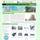 solarwater-heaters