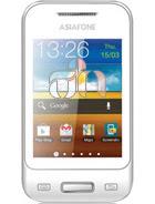 Spesifikasi Asiafone AF 7997