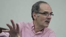 MARTES 21.01.2020 // ENRIQUE OCHOA ANTICH, dirigente político independiente