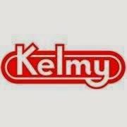 in collaborazione con Kelmy