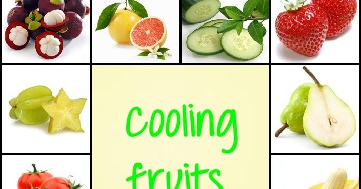 fancy fruit best fruits for healthy skin