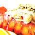 Meunière Sauce - Brown Butter Sauce Fish