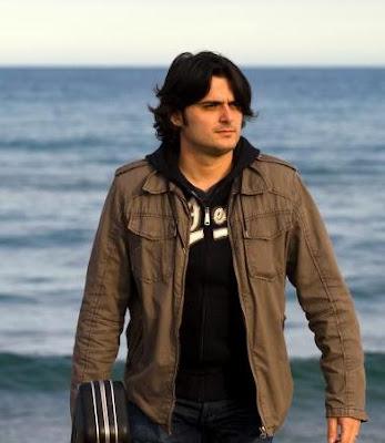 Miquel Abras