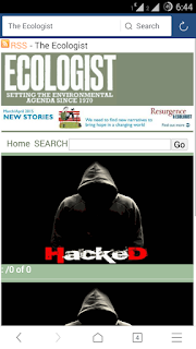 deface-upload-picture-on-hacked-website-on-android