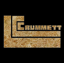Lindsey Chrystelle Crummett