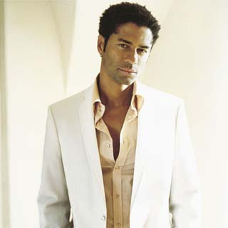 Eric Benet – Harriett Jones Lyrics | Letras | Lirik | Tekst | Text | Testo | Paroles - Source: musicjuzz.blogspot.com