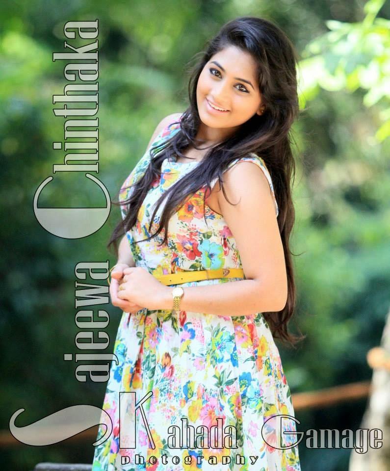 Sheshadri Priyasad cute
