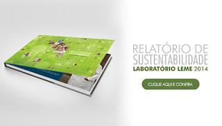 http://lableme.com.br/arquivos/relatorio_sustentabilidade_2014.pdf