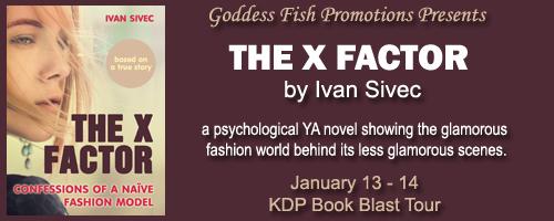 goddessfishpromotions.blogspot.co.uk/2016/01/book-blast-x-factor-by-ivan-sivec.html