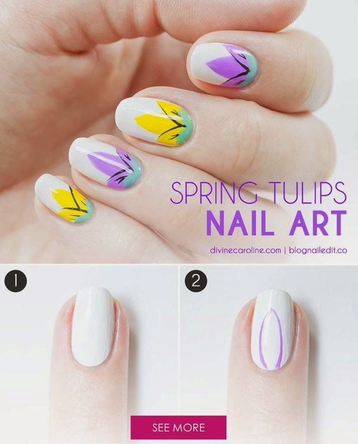 Tulip Tutorial
