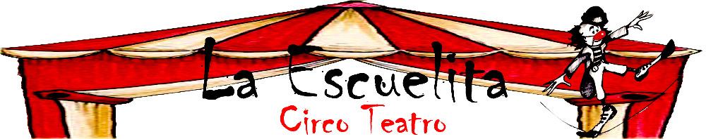 La Escuelita Circo Teatro