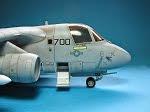 ITALERI 1/48 S-3 Viking