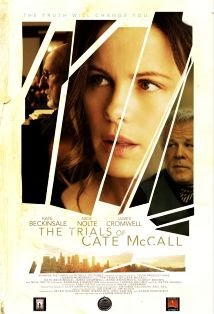 watch THE TRIALS OF CATE McCALL 2014 movie streaming free online watch movies stream full video