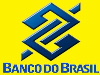 #FailSecurityBR tem acesso BANCO DO BRASIL (Servidor Goiano)