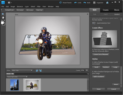adobe-photoshop-elements-14-full-indir-turkce