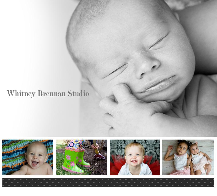 Whitney Brennan Studio