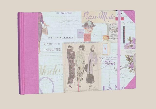 album fotos suitbook handmade encuadernacion encuadernar bookbinding