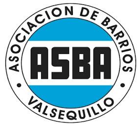 Valsequillo :ASBA- NC baja los sueldos de los concejales y desaparecen los cargos de confianza