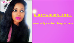 NOLLYWOOD STAR MAGAZINE
