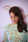 Rashi Khanna at Dinner with Stars-thumbnail-7