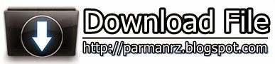 Download Photoshop CS6 Protable