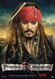 Per tocar Pirates of the Caribbean