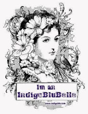 IndigoBlu Design Team Member and Demonstrator