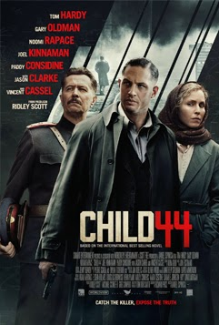 http://en.wikipedia.org/wiki/Child_44_(film)