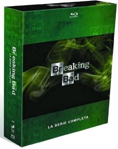 http://www.amazon.es/gp/product/B00GX80WLU/ref=as_li_ss_tl?ie=UTF8&camp=3626&creative=24822&creativeASIN=B00GX80WLU&linkCode=as2&tag=elciesas-21