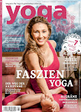 ...or the Dec/Jan 2016<br>Yoga Aktuell<br>to read my article about the<br>Chakras and Yoga