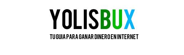 Yolis Bux