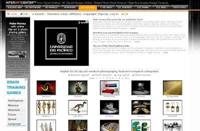 banco de imagenes gratuitos