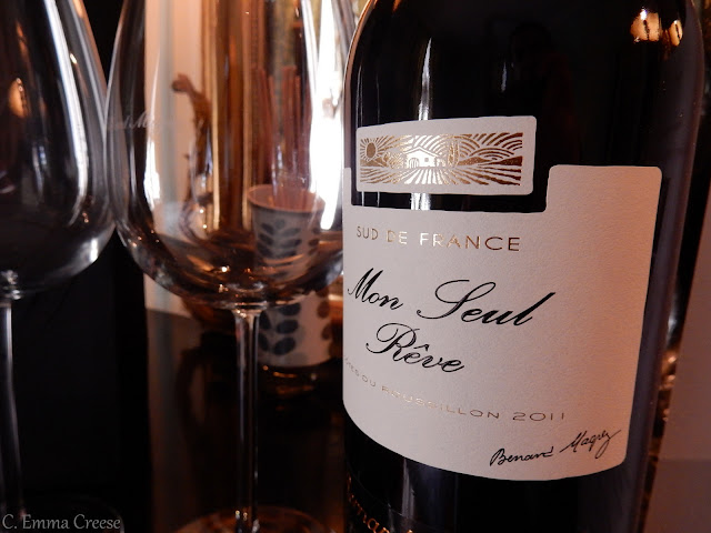 Chateau Pape Clement - Bernard Magrez Red Wine