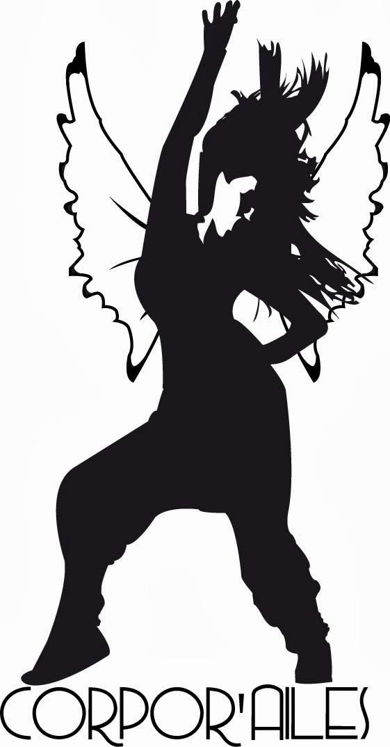 dansez votre vie !