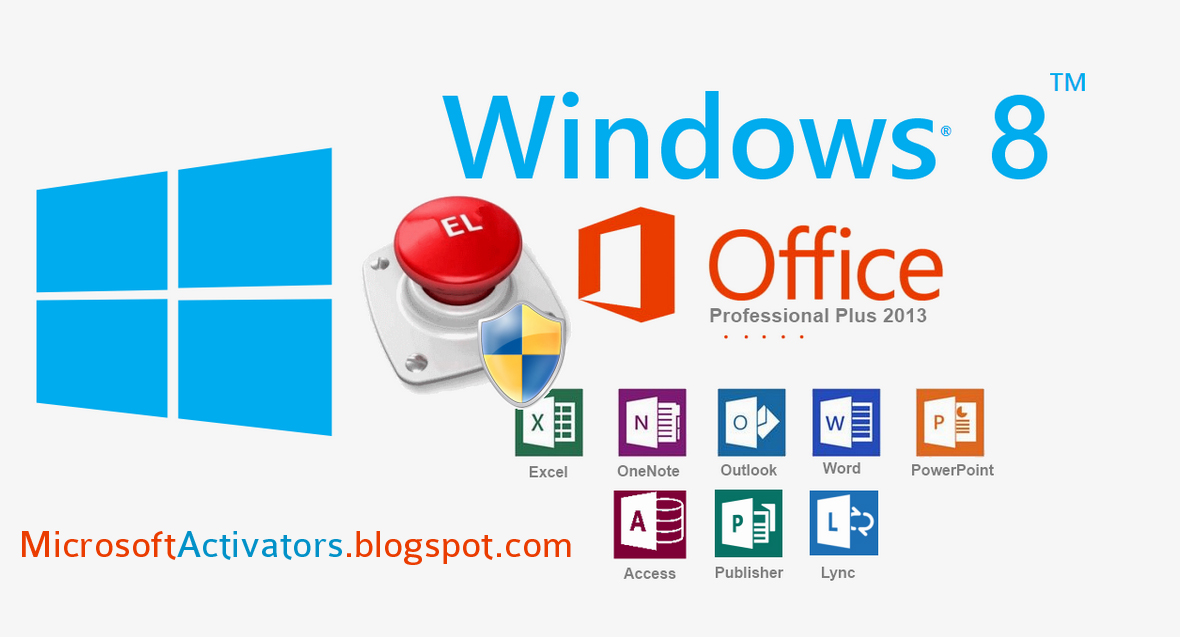 kmspico activator for office 2013