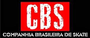 CBS Skate