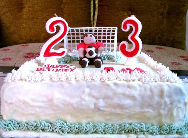 kue ulang tahun ke 4 new calendar template site