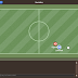 Internet igre: Haxball