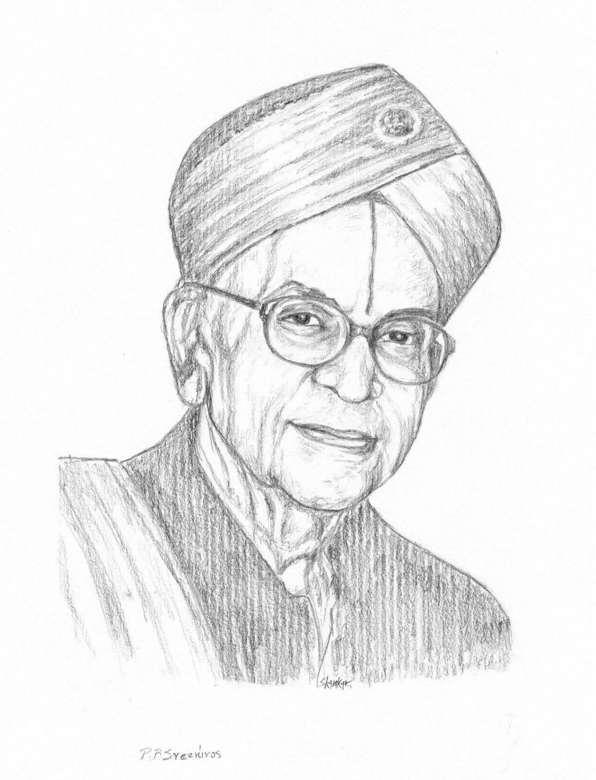 Viswanathan Ramamoorthi Pava Mannippu Palum Pazhamum