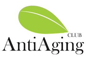 AntiAging club